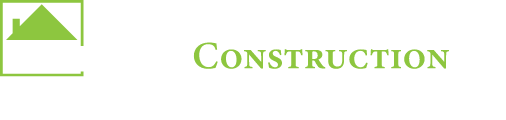 Southern Construction, LLC - A Roofing Company - Licensed & Insured